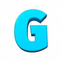 Void_Gabe