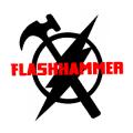 Flashhammer