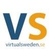 virtualsweden