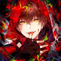 Animeboy75