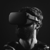 Oculus Discussion Forums