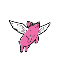 The_Flying_Pig