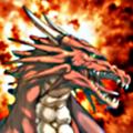 Dragon029