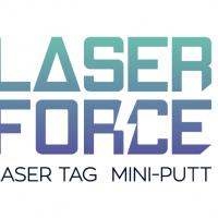 LaserForceQcVr4