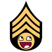 SergeantNathan