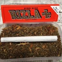 RedRizla