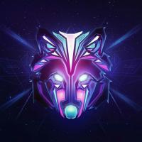 WolfNinja9