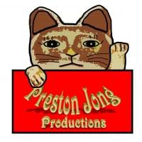 Preston_J