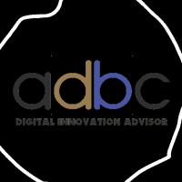 AdbC99