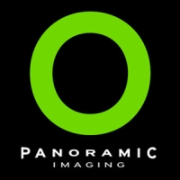 Panoramic-Imaging