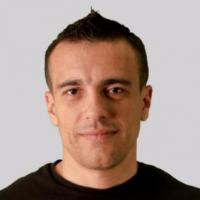 SergioGardella
