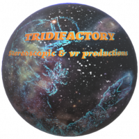 Tridifactory