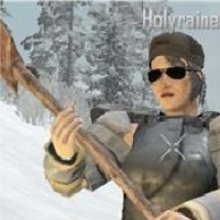 holyraine1