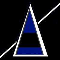 BlueDeldita
