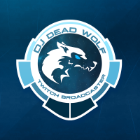 DJ_DEAD_WOLF