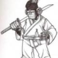 SosoDeSamurai