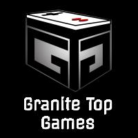 GraniteTopGames