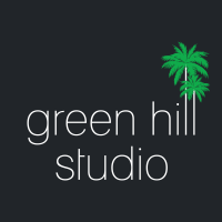 GreenHillStudio