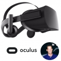 virtuelleoculusrifts