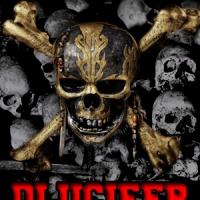 Dlucifer