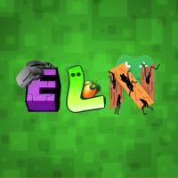 EnderLuigiNM