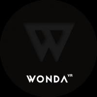 Wonda-VR