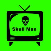 SkullMan525