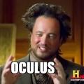 ShocksOculus