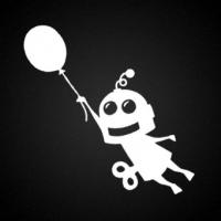 VerticalRobot