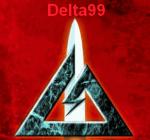 Delta99