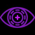 immersion-VR