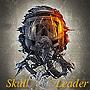 Skulleader13