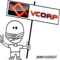 vcorp