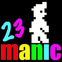 manic23
