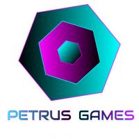 petrus-games
