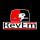RevEm