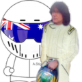 AussieStig