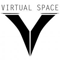 VirtualSpaceTeam