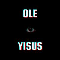 oleyisus