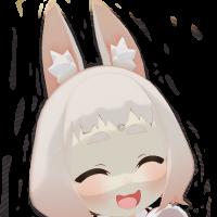CuteKannaXI