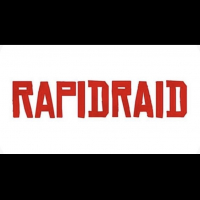 rapidraid_games