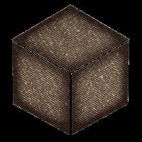 Pixel_Box