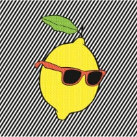 88th_lemon