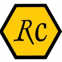 riskcon