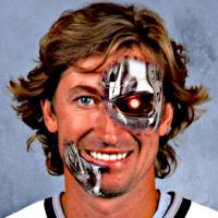 Swayne_Gretzky
