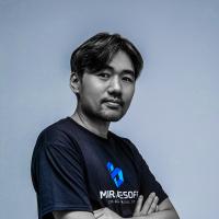 Mark_MIRAGESOFT