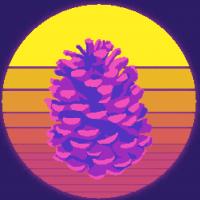 PinetreeDev