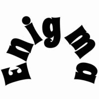 enigma01