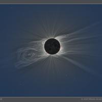 TheEclipseMaster