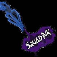 Squadink